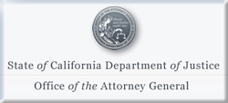 http://oag.ca.gov/news/press-releases/attorney-general-kamala-d-harris-joins-legislative-leaders-unveil-california