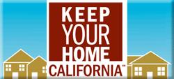 http://www.keepyourhomecalifornia.org